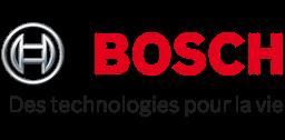 bosch_logo_french (1)